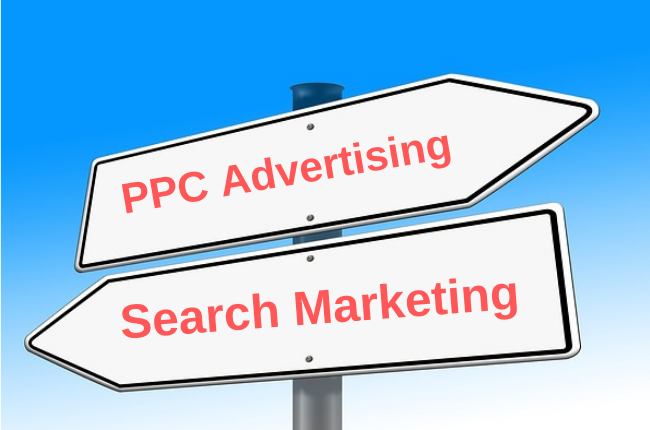Balancing PPC Advertising with Long-Term Search Marketing Tactics