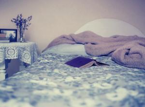 lifestyle changes that aid sleep