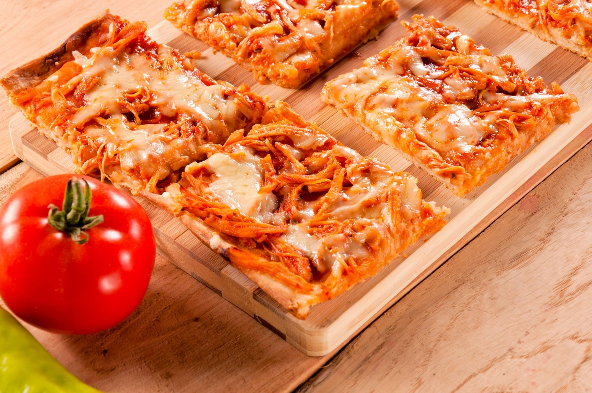 smoked-salmon-pizza